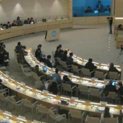 How Cuba undermines human rights: A true human rights defender can't support Cuba