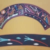 Incas la légende des origines de Manco Qapaq