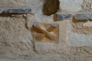 Le site de Kotosh et le Temple des Mains Croisées