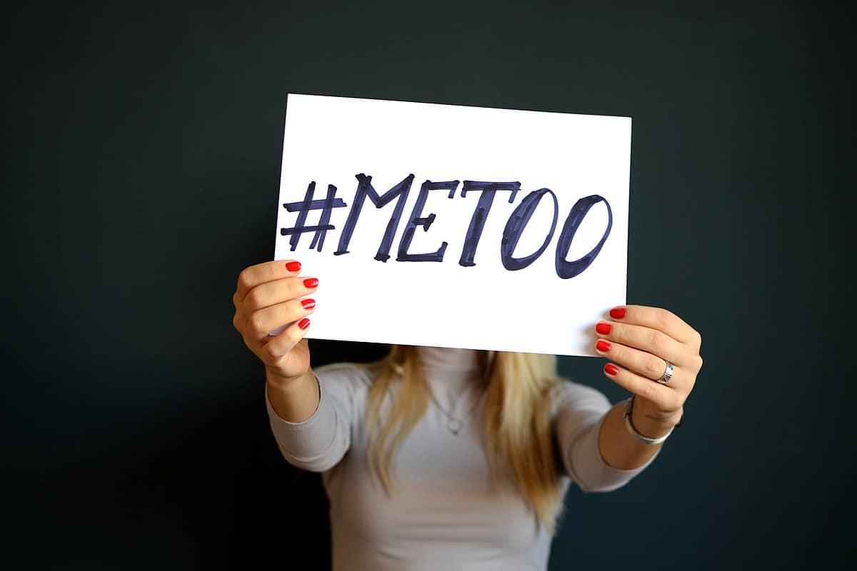 Féminisme: #metoo, un énième signe du changement de régime égalitariste