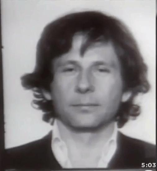 Polanski et pédophilie; la Suisse, garante de la justice ?