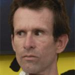 Untergang Ulrich Matthes