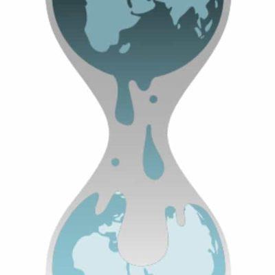 Wikileaks: comment accéder au monde paradoxal de la liberté de l'information