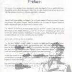 corto maltese préface