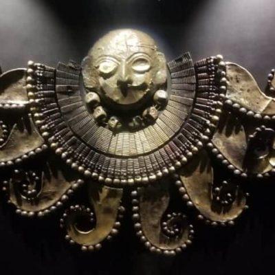 Visiter les sites archéologiques mochica et lambayeque de Chiclayo, Pérou