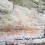 Nuevo Tolima Peintures rupestres Guaviare