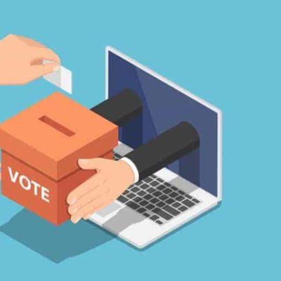 Hyperdémocratie : comment les nouvelles technologies altèrent définitivement les structures politiques