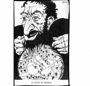 juifs maitres du monde