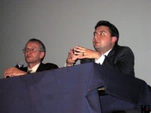 Joaquín José Martínez, un témoignage essentiel sur la réalité des couloirs de la mort aux USA