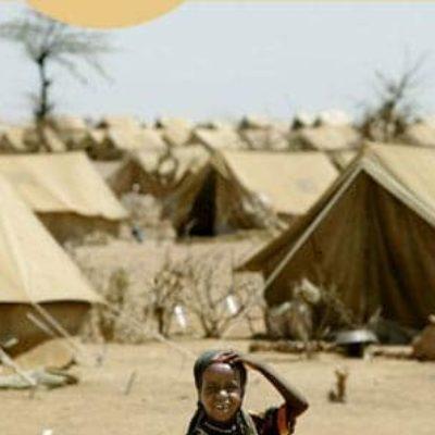 Médecins sans frontières : l'humanitaire face à ses contradictions