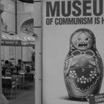 prague musée du communisme