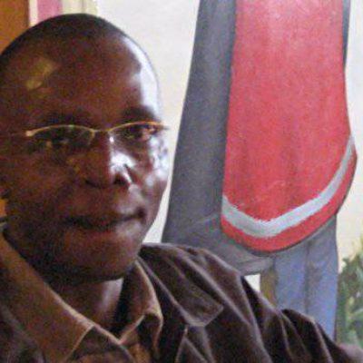 Révérien Rurangwa reste en attente d'une décision