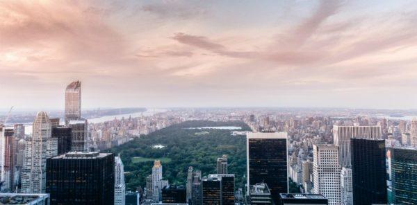 Il y a 10 ans, le sommet de la Terre s'ouvrait à New-York. Qu'en reste-t-il ?
