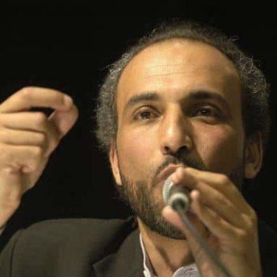 Tariq Ramadan: est-il justifié d'en avoir peur ?
