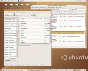 Linux, une solution paresseuse pour les radins