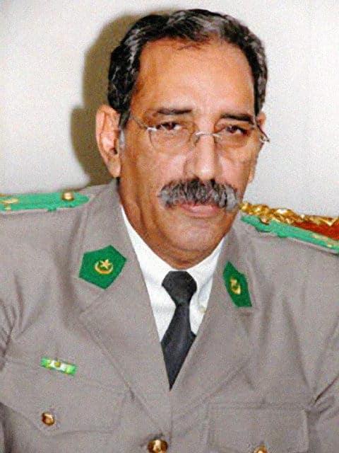 Mauritanie: Le coup d'Etat démocratique