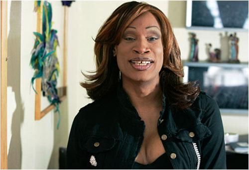 Coy Gordon, une figure de la lutte pour les droits des homosexuels