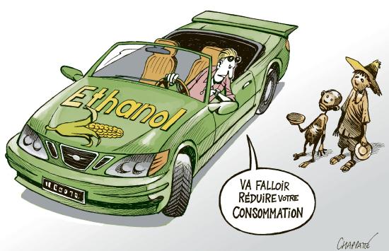 biocarburant-chapatte.png