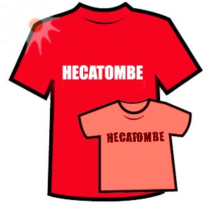 t-shirt-hecatombe.jpg