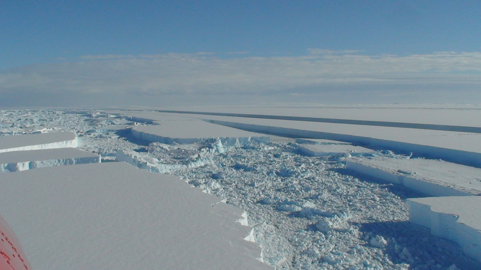 glace2.jpg